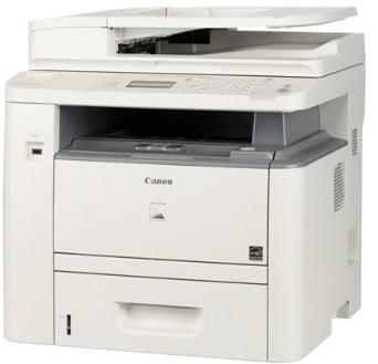 Canon imageCLASS D1320