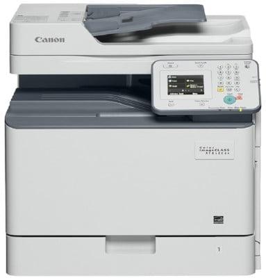 Canon Imageclass MF820Cdn