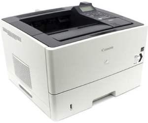 Canon imageCLASS LBP-6780x
