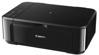 Canon Pixma Mg3660