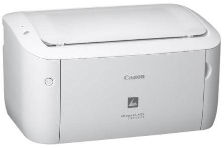 Canon Imageclass Lbp6000