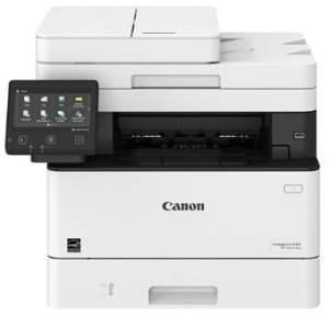 Canon Imageclass Mf7400