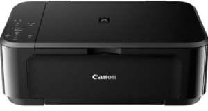 Canon Pixma Mg3160