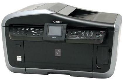 canon pixma mx830