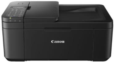 Canon Pixma Tr4500
