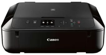 Canon PIXMA MG7700 Series Driver Download