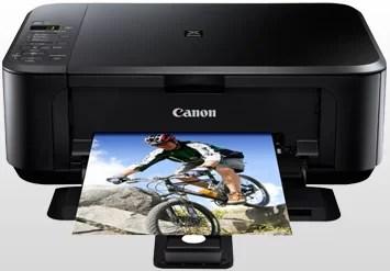 Canon Pixma MG2110 Driver Download
