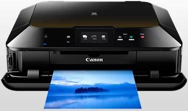 canon pixma mg6310 driver download
