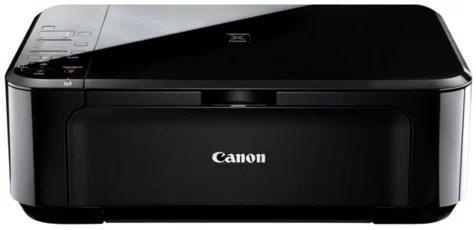 Canon PIXMA MG3100