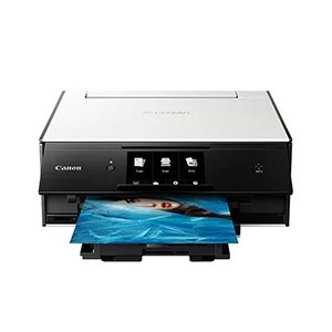 Canon PIXMA TS9050 Series Driver Download Mac, Windows