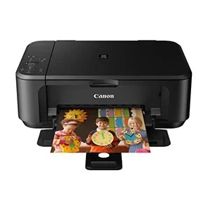 Canon PIXMA MG3500 Driver Printer for Windows and Mac