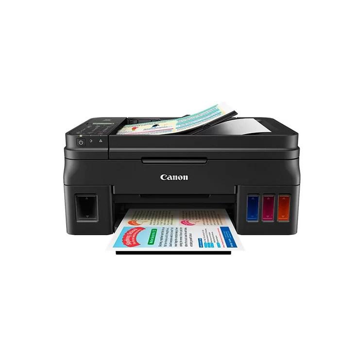 Canon PIXMA G4400 Driver Download (Windows 10/8/7/Vista/XP