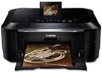 Canon PIXMA MG8240 Driver Download (Windows 10/8/7/Vista/XP)