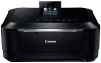 Canon PIXMA MG8220 Driver Download (Windows 10/8/7/Vista/XP)