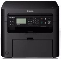 Canon i-SENSYS MF211 Driver Download Mac
