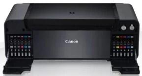 Canon PIXMA PRO-I