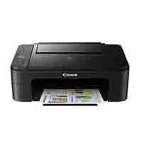 Canon PIXMA E3110 Driver/Software Download