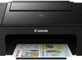 Canon PIXMA E31001 300x162 - Canon PIXMA E3140 Drivers Download