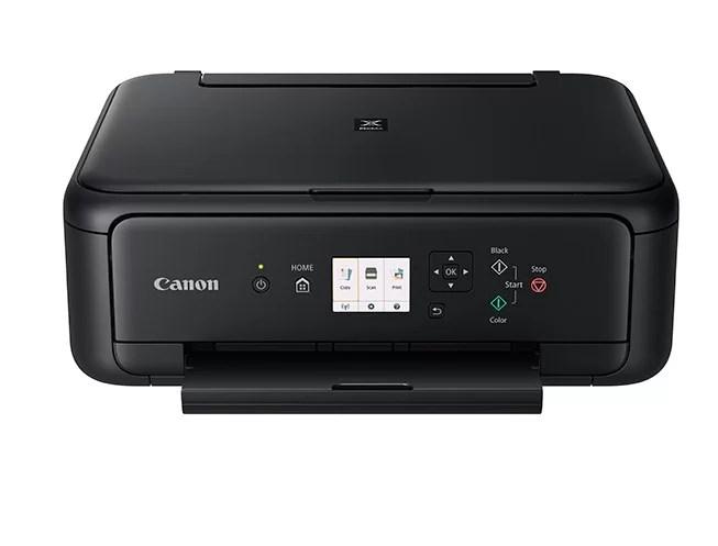 Canon PIXMA TS5160