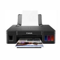 Canon PIXMA G1410 Driver Downloads