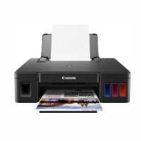 Canon PIXMA G1510 Driver Downloads