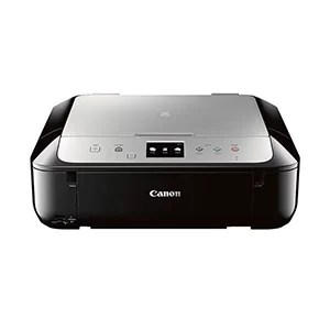 Canon PIXMA MG6852 Driver for Windows, Mac and Linux