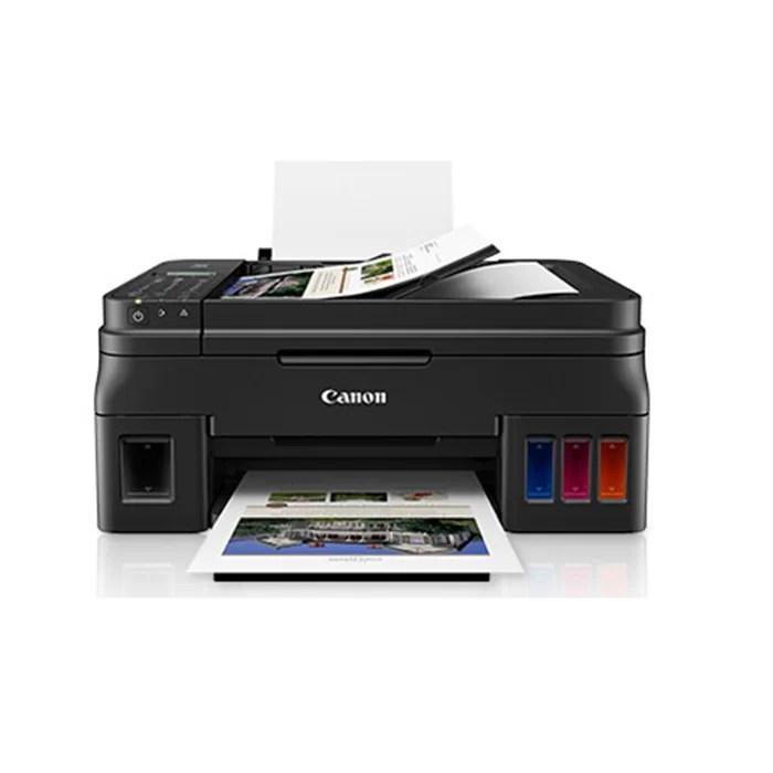 Canon PIXMA G2510