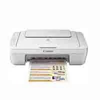 Canon Printer PIXMA MG2510