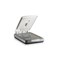 Canon PIXMA MG5440 Scanner Driver