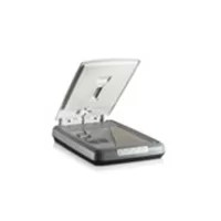 Canon PIXMA MG6320 Scanner Driver