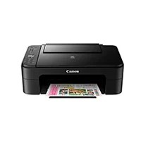 Canon PIXMA TS3129 Driver Scanner and Print for Windows - Linux