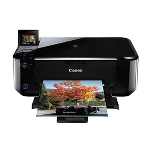 Canon-PIXMA-MG4150-Drivers