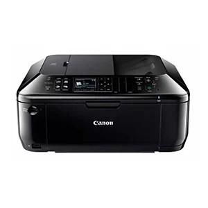 Canon PIXMA MX514 Driver Printer for Windows and Mac