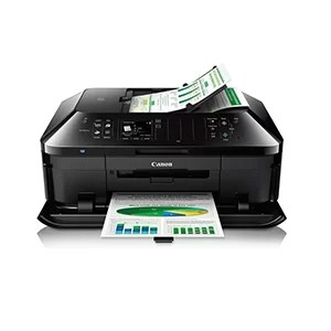 Scan-File-Document-for-Printer-Canon-PIXMA-MX922