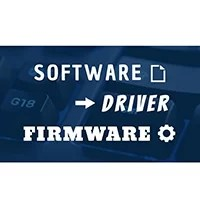 How to Install Generic Plus UFR II Driver