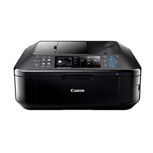 Canon-PIXMA-MX712-Printer