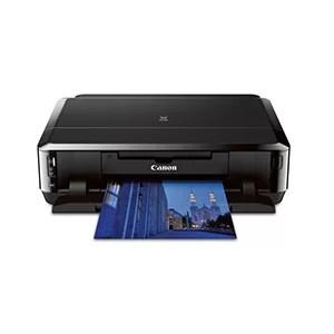 Canon-PIXMA-iP7200-Drivers-Print