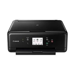 Canon-PIXMA-TS-6110