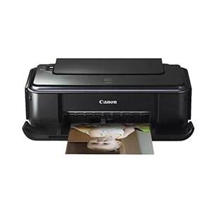 Canon-PIXMA-iP2600