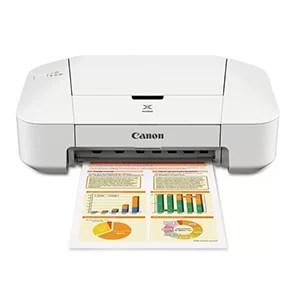 Canon-PIXMA-iP2840