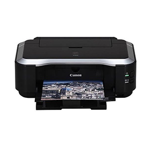 Canon-PIXMA-iP3600