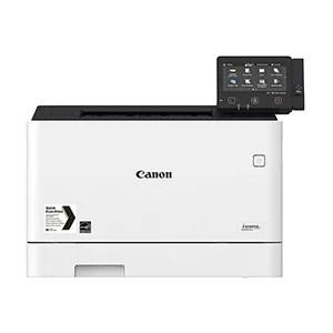 Canon-i-SENSYS-LBP654Cx
