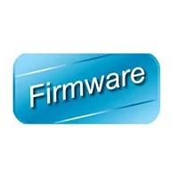 Firmware Update