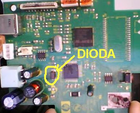 How to Service Printer HP Deskjet Dead