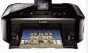 Canon Pixma MG5350 Driver Download