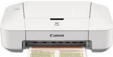 Canon PIXMA iP2810 Driver Download
