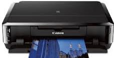 Canon PIXMA iP7210 Driver Download