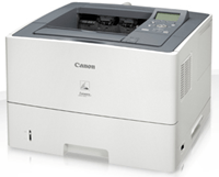 Canon LASER SHOT LBP6750dn Driver Download