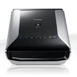 Canon Scan CS9000F Driver Download