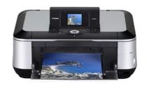 Canon PIXMA MP620 Driver Downloads